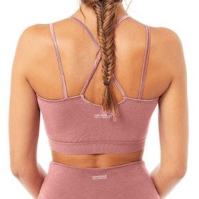 Sport-BH Yoga Slim Studio Negligée - Mandala