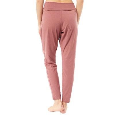 Yogabyxor Studio Pants Negligée - Mandala