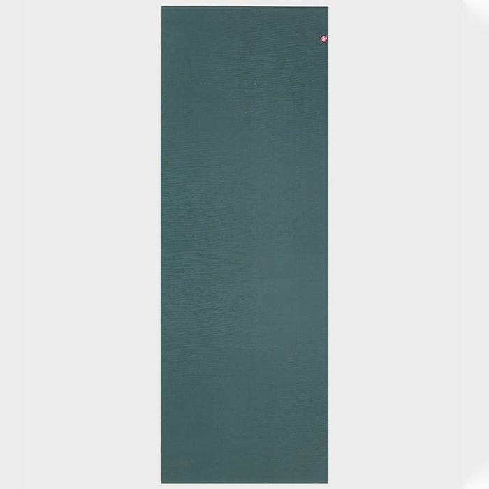 Yogamatta 4mm eKOLite Deep Sea - Manduka