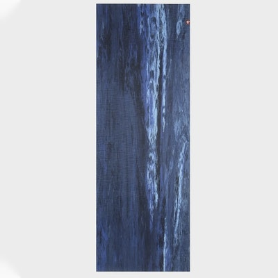 Yogamatta 5mm eKO Surf Marbled - Manduka