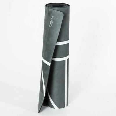"""Yogamatta Luxe """"Pine"""" - Yogish Collective"""