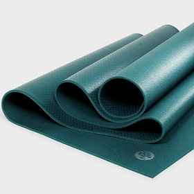 Yogamatta PROLite Dark Deep Sea - Manduka