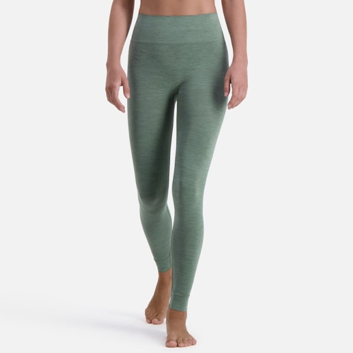 Yogaleggings Bandha Clover - Run & Relax