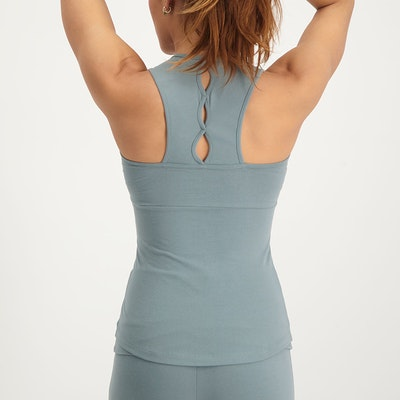 Yogalinne Bliss Jade - Urban Goddess