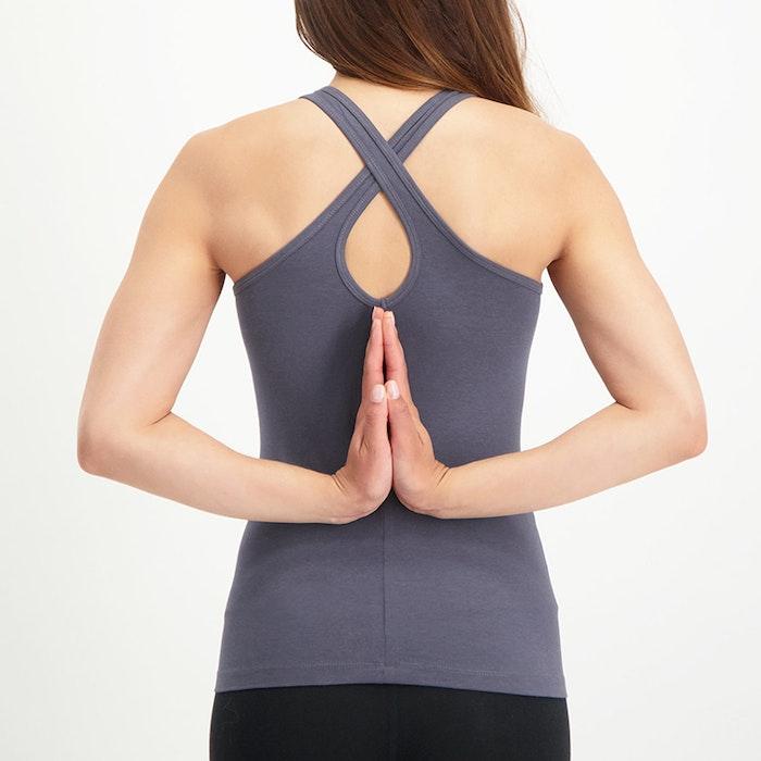 Yogalinne Prana Rock - Urban Goddess