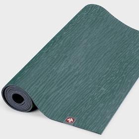 Yogamatta 5mm eKO Sage - Manduka