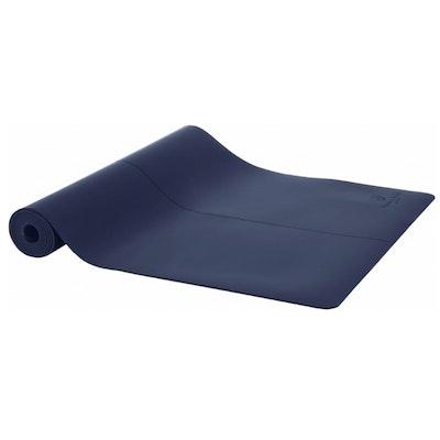 Yogamatta Stay Grounded Dark Navy Blue - Moonchild Yogawear