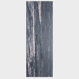 Yogamatta 4mm eKOLite Coral Marbled - Manduka