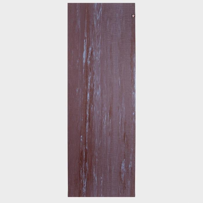 Yogamatta 4mm eKOLite Root Marbled - Manduka