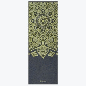 Yoga-kit Keep Your Cool 4mm - Gaiam