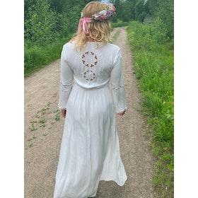 Klänning Heavenly Tunic - Zaimara
