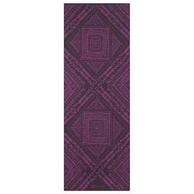 Yogamatta 6mm Reversible Inner Peace - Gaiam