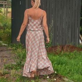 Klänning Marta Nr 4 - Sissel Edelbo