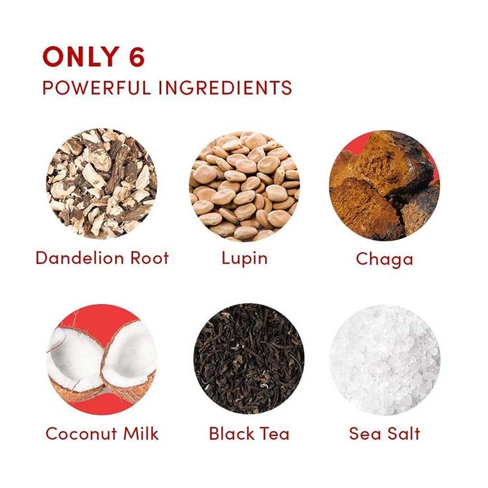 Super Brew - Your Superfoods