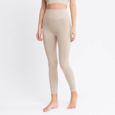 Yogaleggings Seamless CORA Pillow - DOM