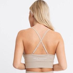 Sport-BH Yoga Seamless Trinity Pillow - DOM