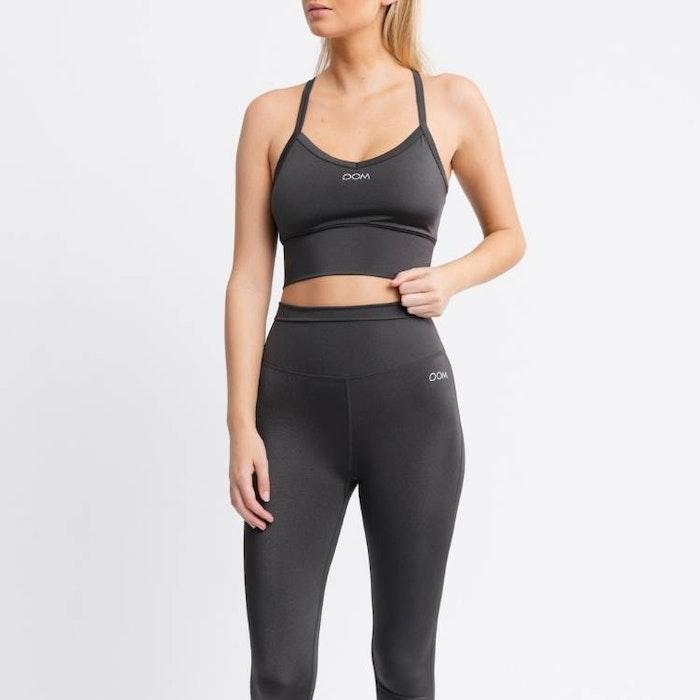 Sport-BH Yoga Sarah Raven Shine - DOM