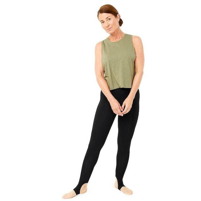 Yogalinne Flashdance Thyme - Mandala