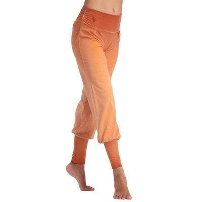 Yogabyxa Dakini Off Bombay Brown - Urban Goddess