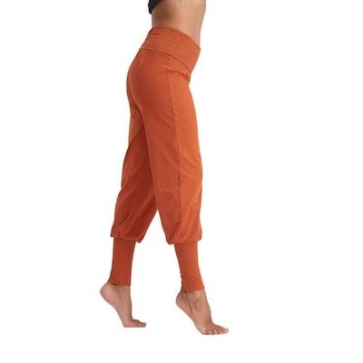 Yogabyxa Devi Bombay Brown - Urban Goddess