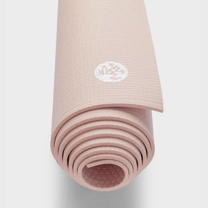 Yogamatta PROLite Morganite - Manduka