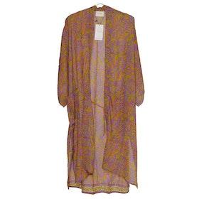Kimono Morning Glory Long Pocket Nr 260 - Sissel Edelbo