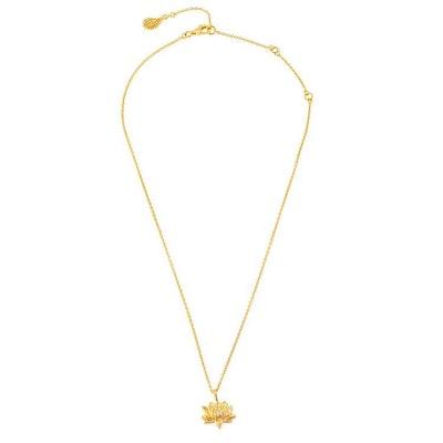 Halsband Padma Gold - Ananda Soul