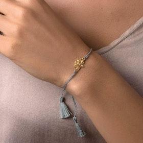 Armband Padma Gold - Ananda Soul