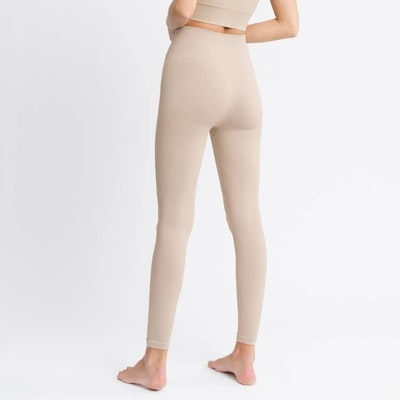 Yogaleggings Seamless Jeane Pillow - DOM