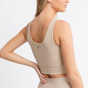 Sport-BH Yoga Seamless Cia Pillow - DOM