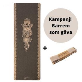 Yogamatta Kork The Essence of Yoga - Yggdrasil