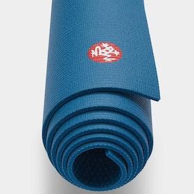 Yogamatta PRO mat Maldive 6mm - Manduka