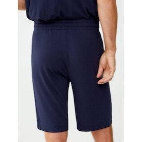 Shorts Bob Sleep Dark Blue - Movesgood