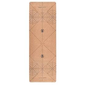 Yogamatta Kork ''Guidelines'' - Yggdrasil