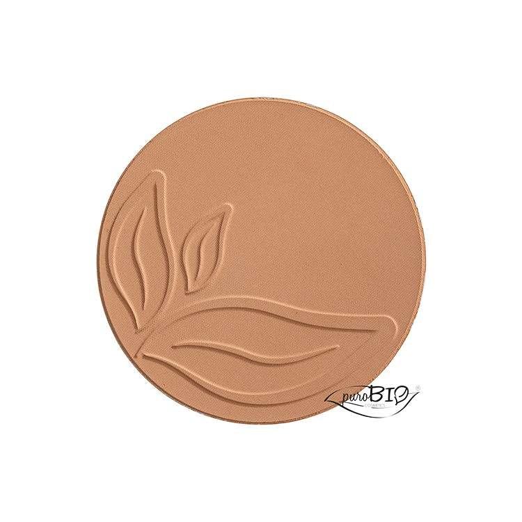 Bronzer 03 Beige