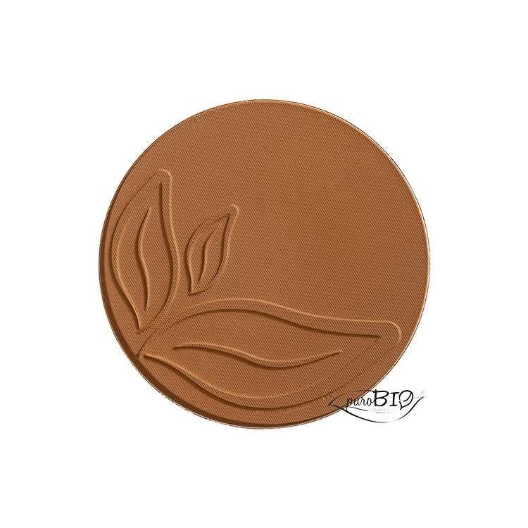 Bronzer 04 Mud Brown