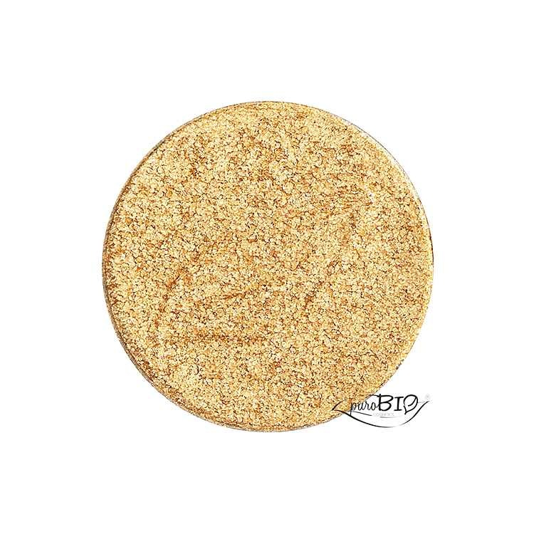 Eyeshadow 24 Gold