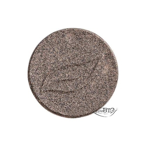 Eyeshadow 19 Duochrome Grey