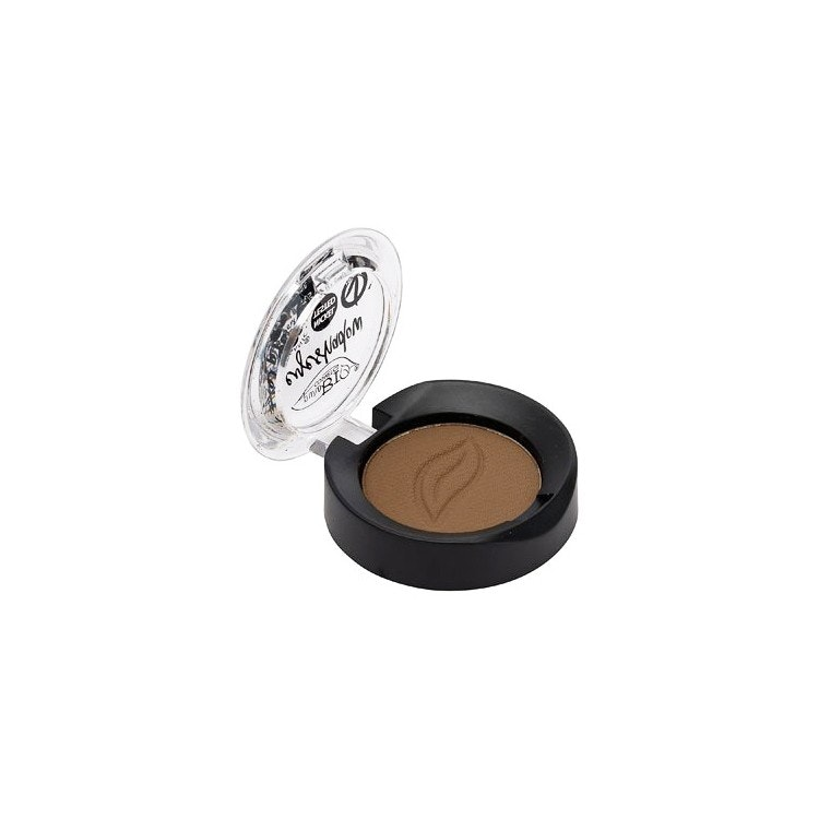 Eyeshadow 14 Cold brown