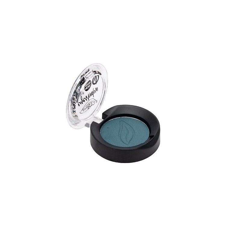 Eyeshadow 08 Forest green