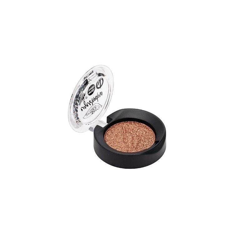 Eyeshadow 05 Copper