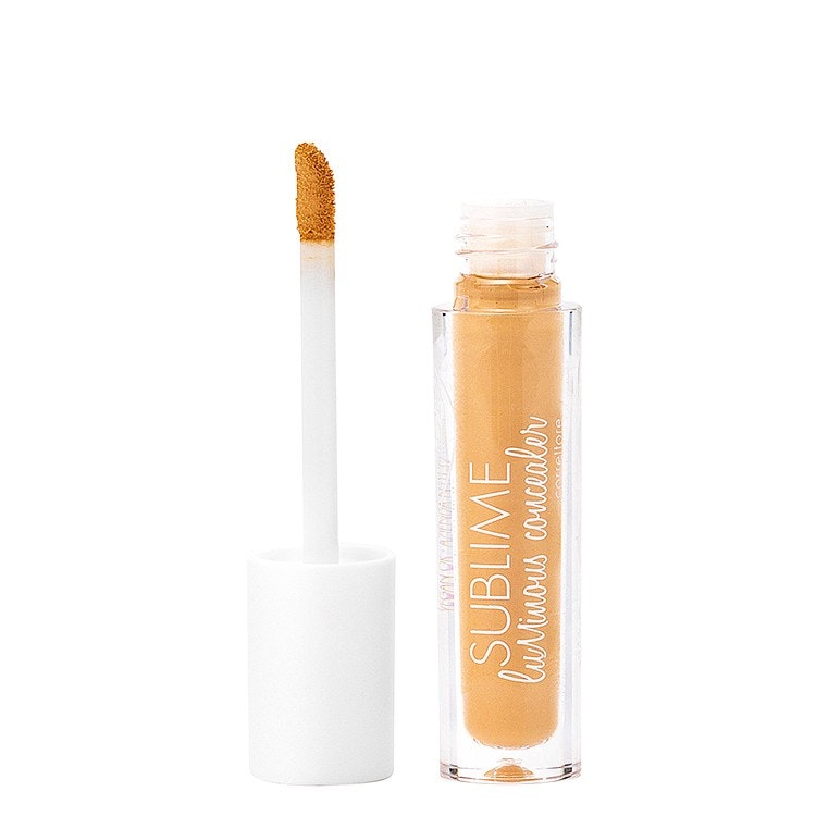 Luminous Concealer 04