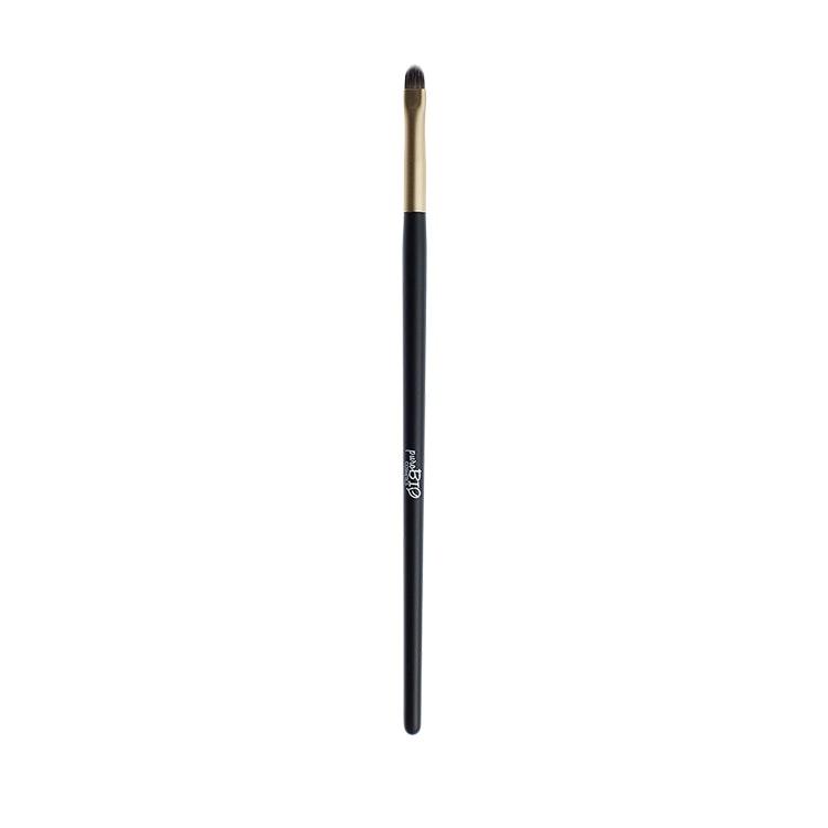 Creamy Eyeshadow Brush 05