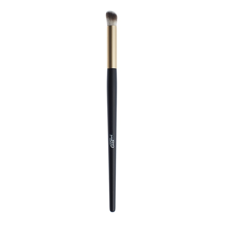 Angled Kabuki Brush 09