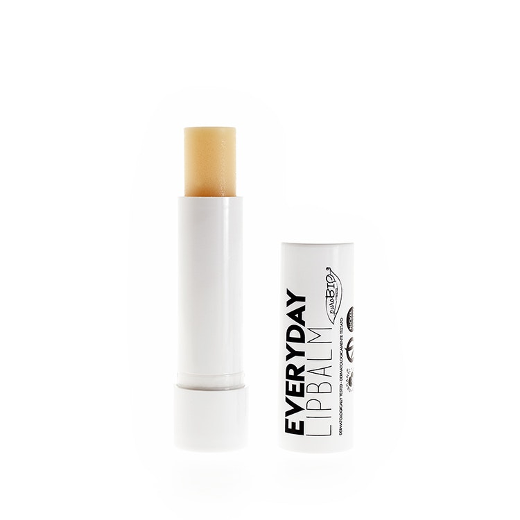 Lip Balm Everyday