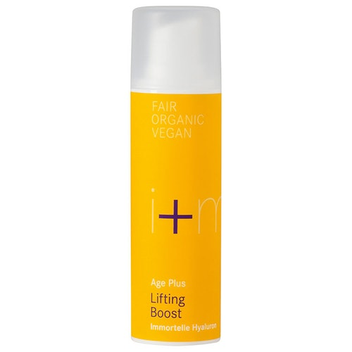 Tester Age Plus Lifting Boost Immortelle Hyaluron