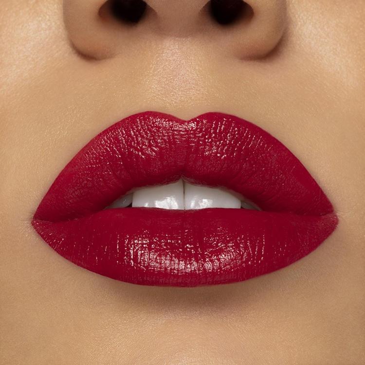 Lipstick 103 Strawberry Red REFILL