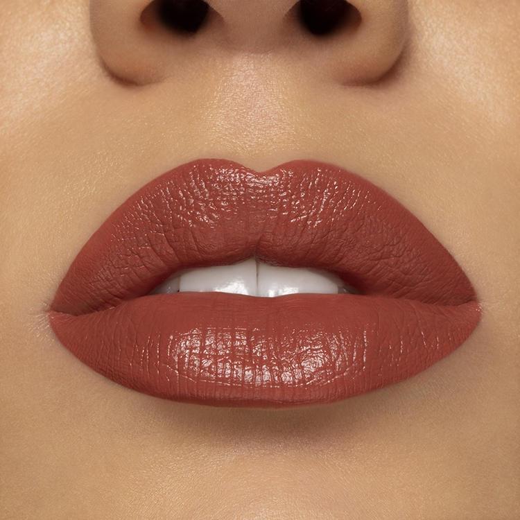 Lipstick 105 Nude Peach REFILL