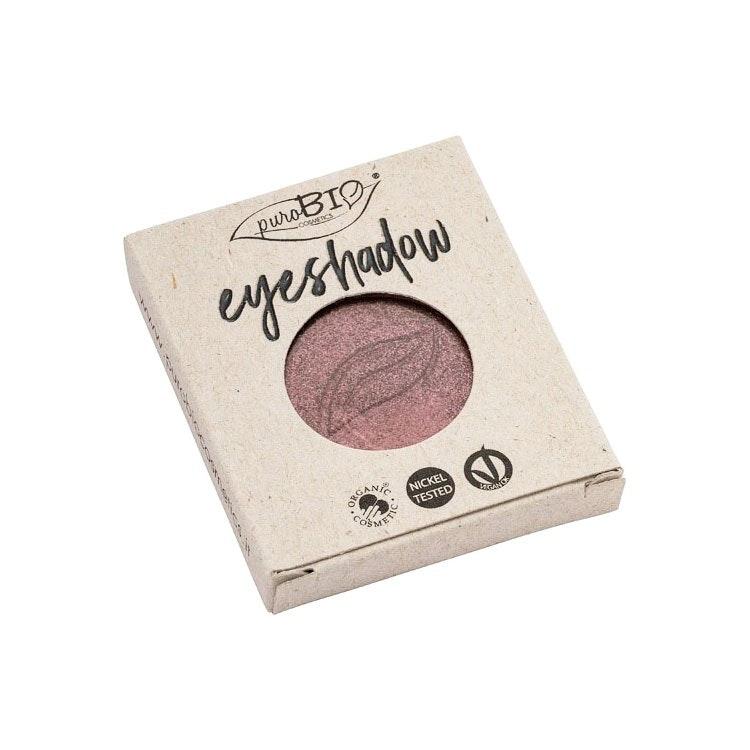 Eyeshadow 15 Antique Pink