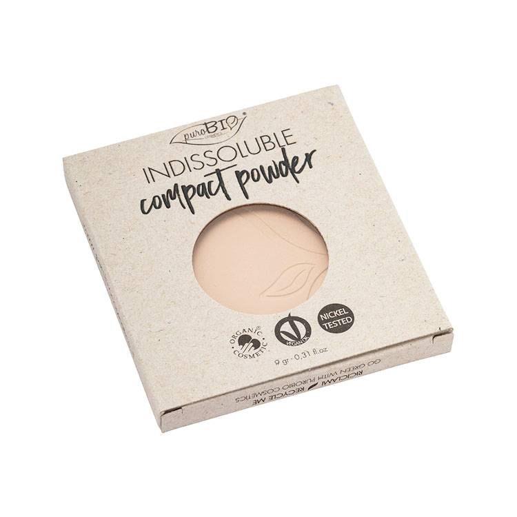 Powder Compact 02
